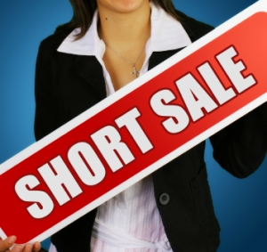 Short Sale-Is it for you?
