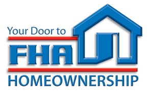 FHA Loan Changes Coming Soon – Including FHA 203k Renovation Loans