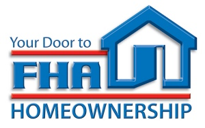 FHA Loan means an FHA Appraisal
