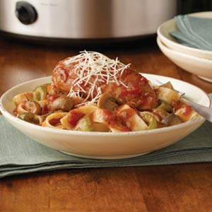 Savory-Slow-Cooked-Chicken-Cacciatore_60660