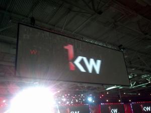 KW #1