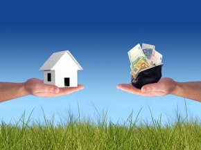 Tight Berks County Real Estate Inventory Have Buyers StartingEarly